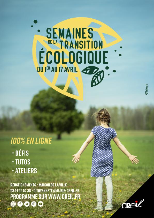 Visuel-Semaine-transition-ecologique