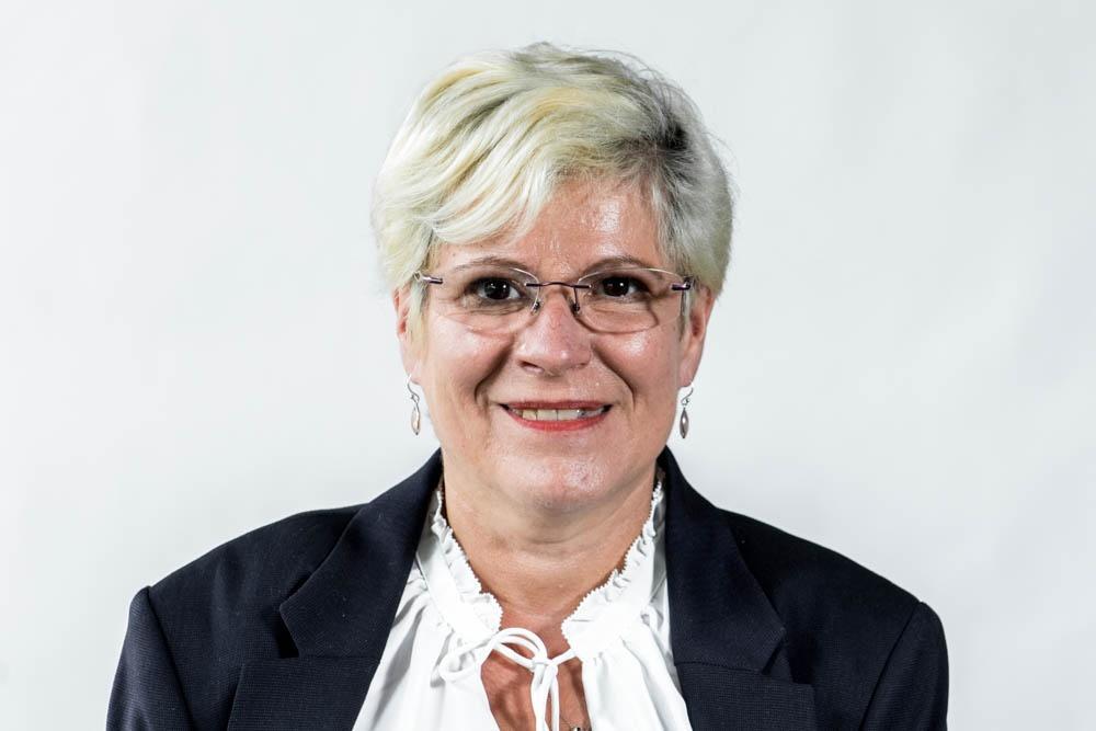 Fabienne LAMBRE