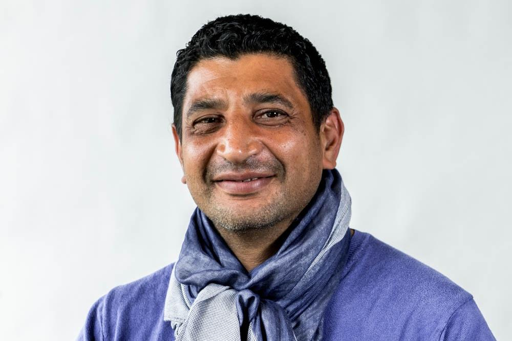 Belkassoum Hakim ZAHRAOUI