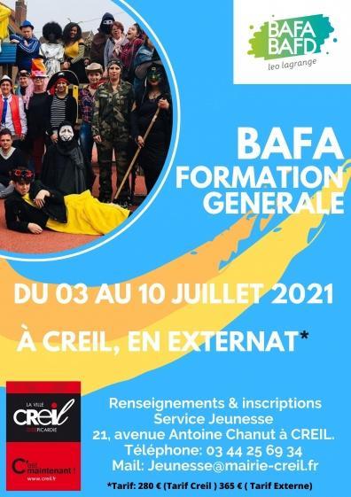 Affiche-communication-BAFA