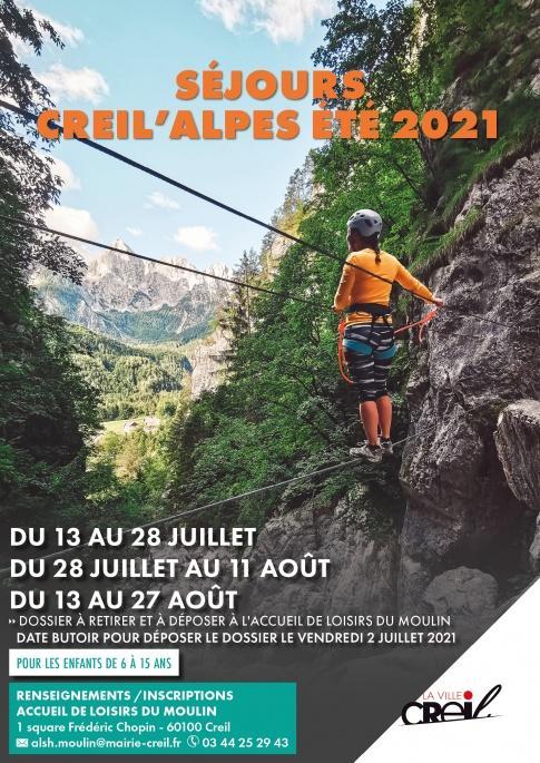 séjours_alpes_2021